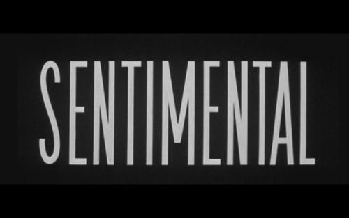 black-and-white-quote-sentimental-favim-com-171146