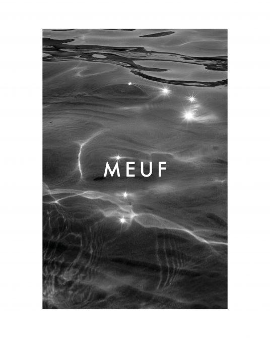 Meuf_Instagram_11