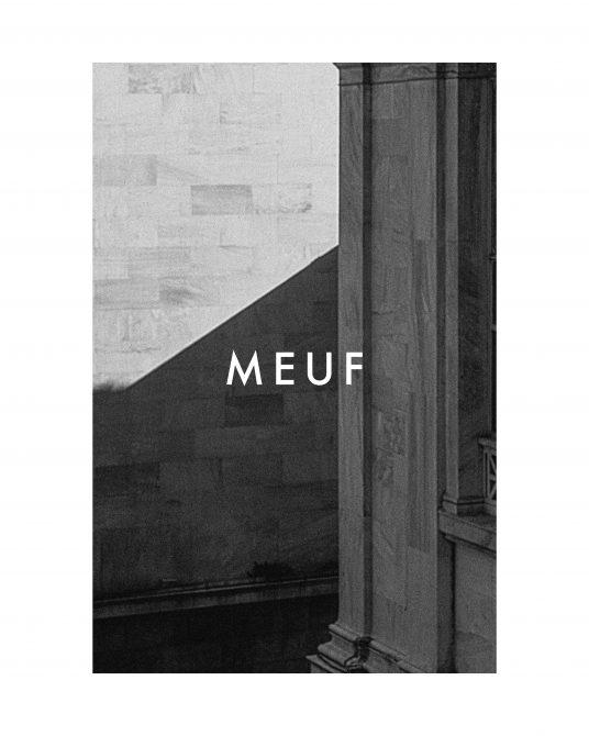 Meuf_Instagram_14