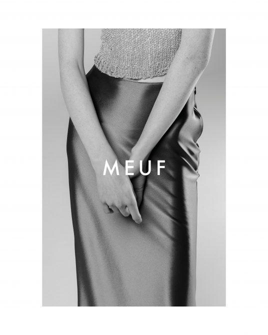 Meuf_Instagram_17
