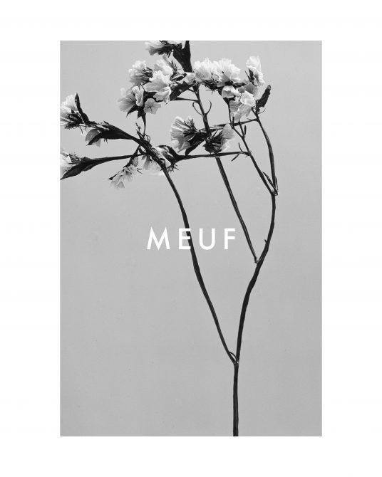 Meuf_Instagram_19