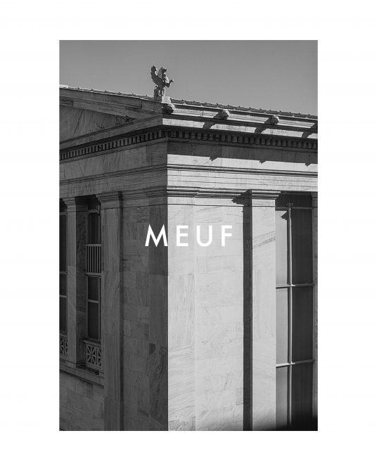 Meuf_Instagram_22