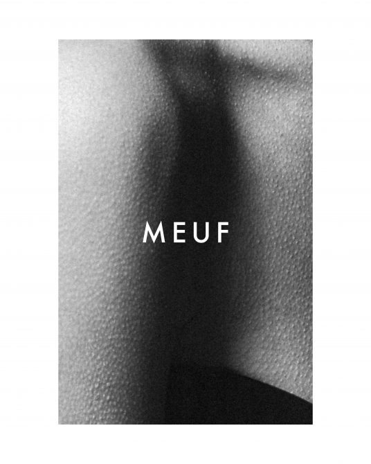 Meuf_Instagram_23