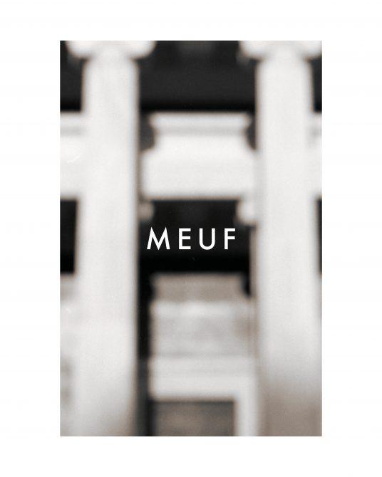 Meuf_Instagram_24