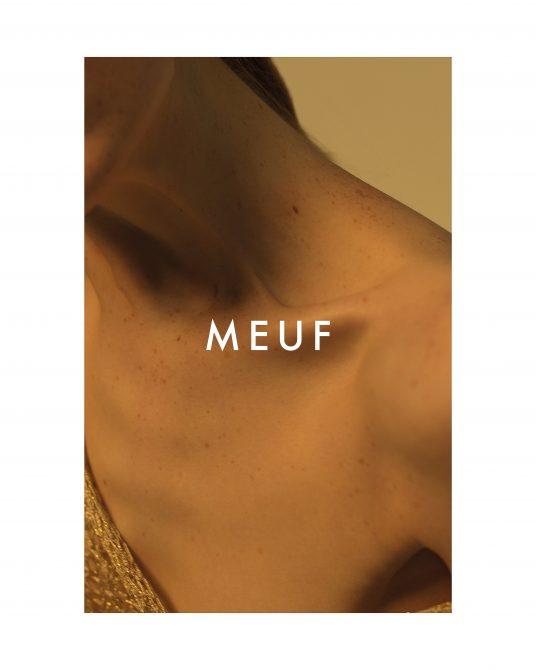Meuf_Instagram_25