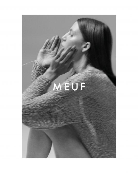 Meuf_Instagram_28