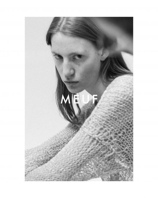 Meuf_Instagram_7
