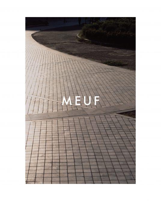 MeufSS21_2_20