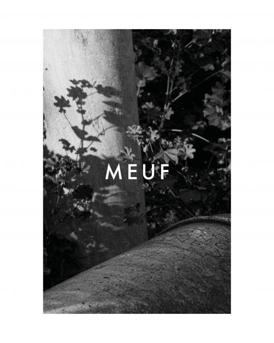 MeufSS21_2_23