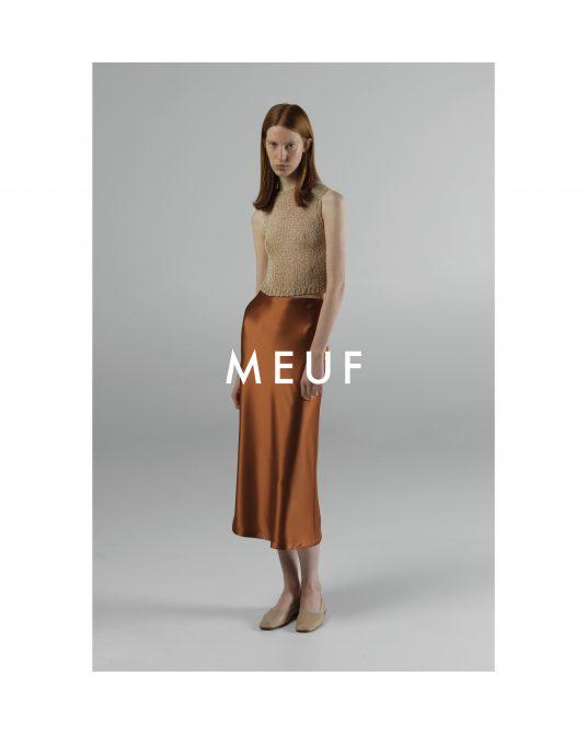 MeufSS21_2_24