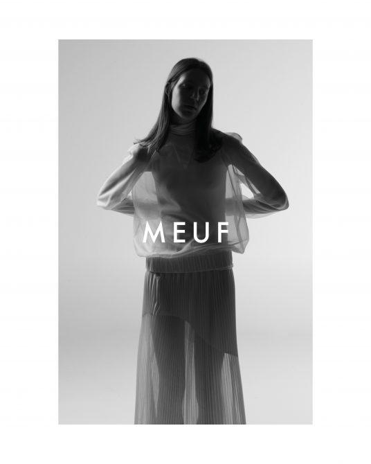 MeufSS21_2_27