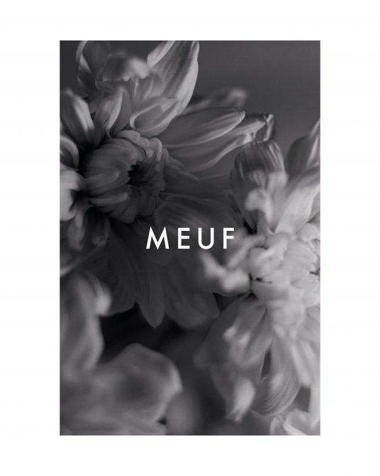 Meuf_Instagram_3