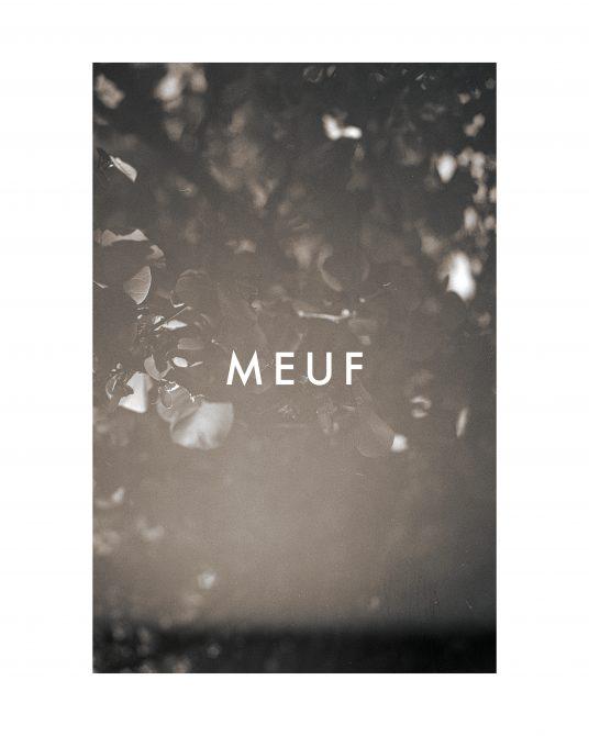 MeufSS21_2_