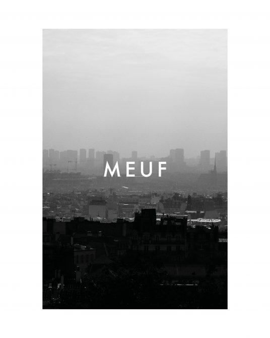 MeufSS21_2_11