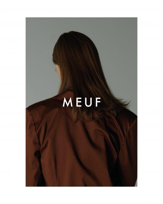 MeufSS21_2_12