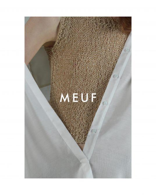 MeufSS21_2_15