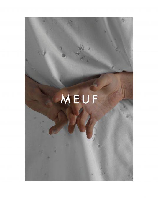 MeufSS21_2_16