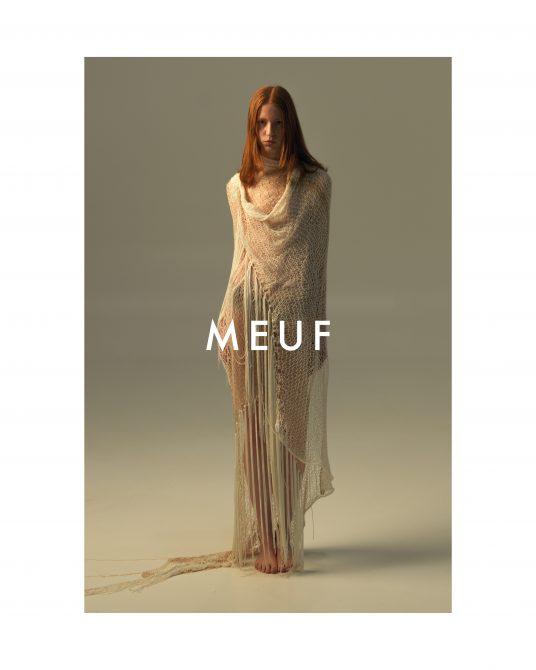 MeufSS21_2_18