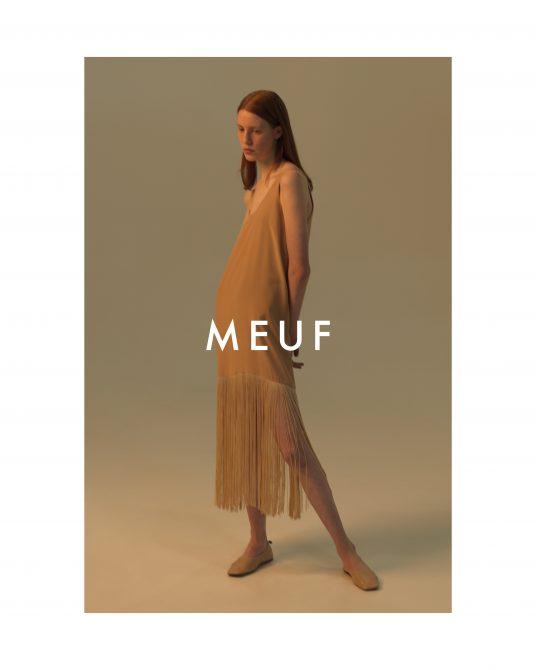MeufSS21_2_2