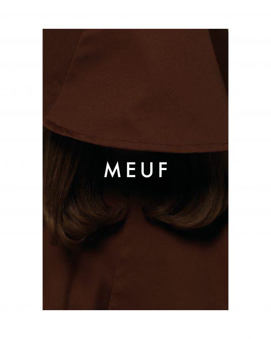 MeufSS21_2_3