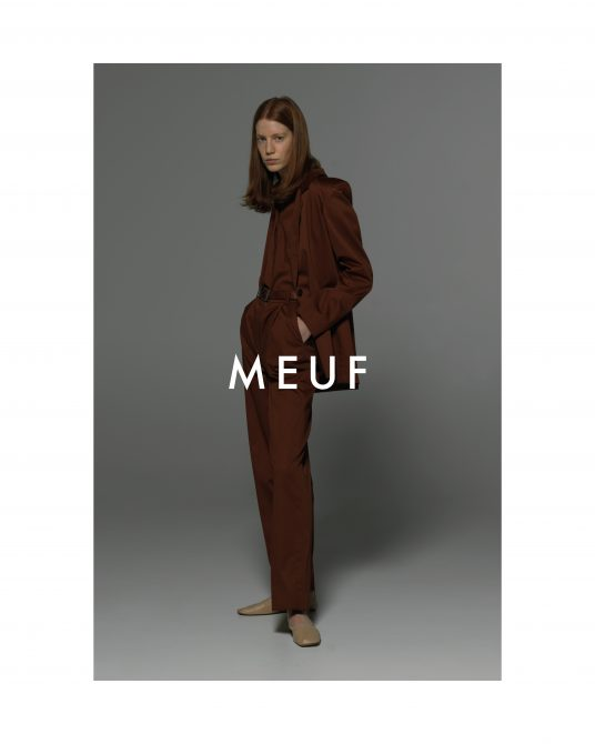 MeufSS21_2_4