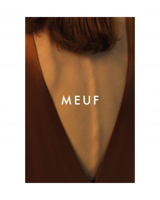 MeufSS21_2_5