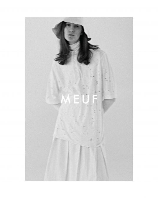 MeufSS21_2_8