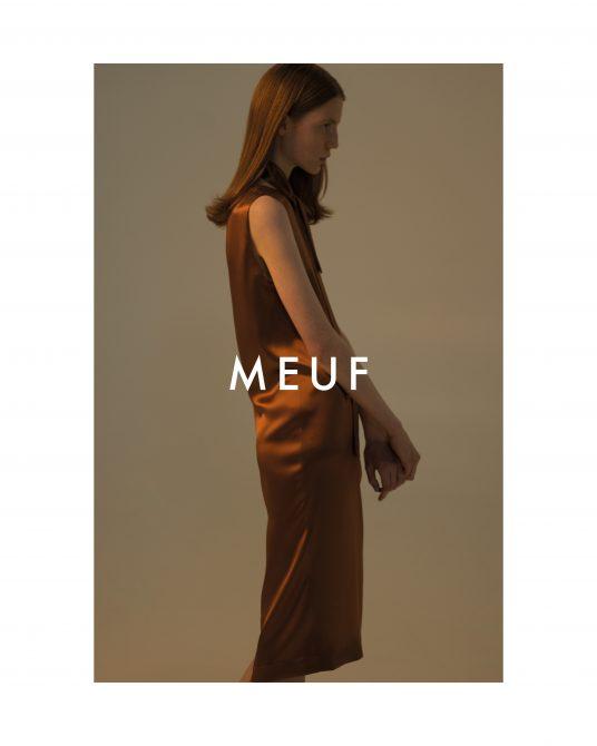 MeufSS21_2_9